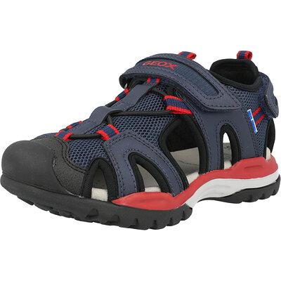 J Borealis A Junior childrens shoes