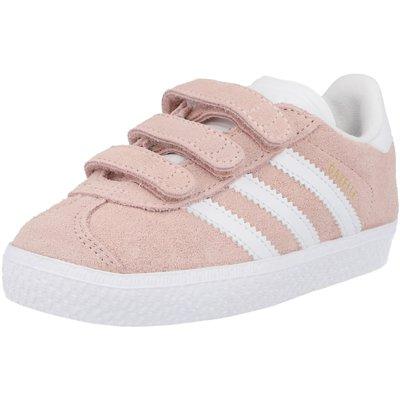 Gazelle CF I Infant childrens shoes