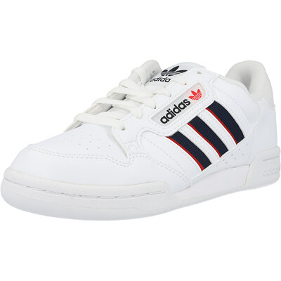 Continental 80 Stripes J Junior childrens shoes