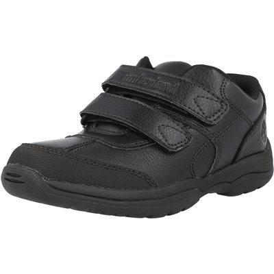 Woodman Park Y Child childrens shoes
