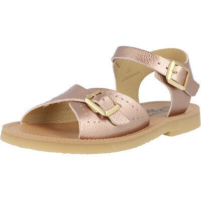Pearl Vegan J Child childrens shoes