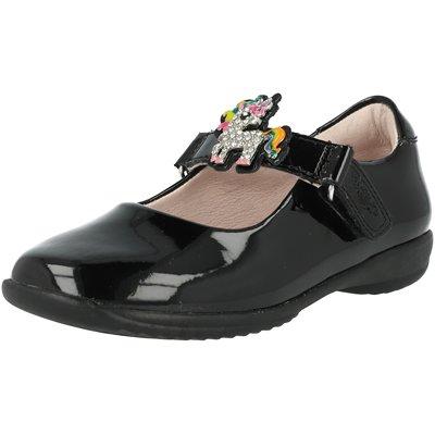 Bonnie School Dolly Child childrens shoes