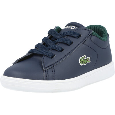 Carnaby Evo 0721 1 I Infant childrens shoes