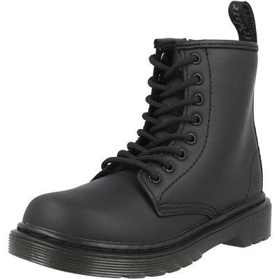 1460 Serena Mono J Child childrens shoes