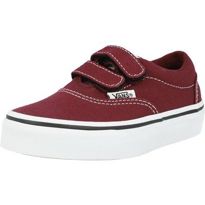 YT Doheny V Child childrens shoes