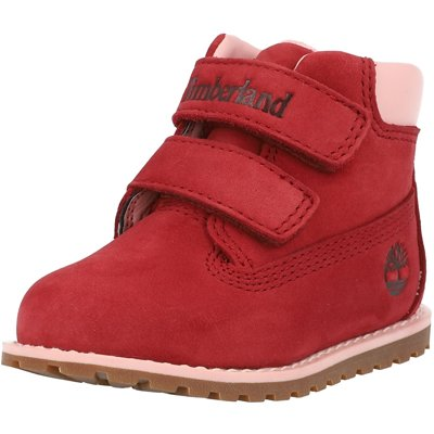 Pokey Pine Hook and Loop T Infant childrens shoes