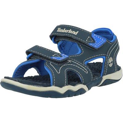 Adventure Seeker 2 Strap Y Child childrens shoes