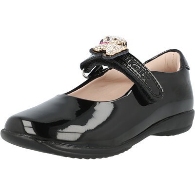 Poppy 2 School Dolly Child childrens shoes