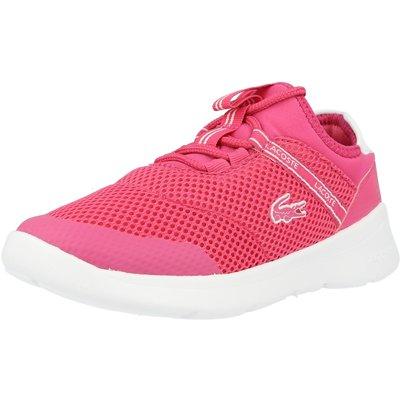 LT Dash 119 1 Junior childrens shoes