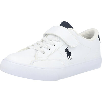 Theron IV PS C Child childrens shoes
