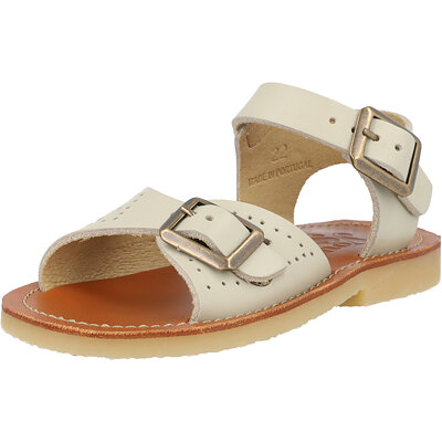 Pearl B Infant childrens shoes