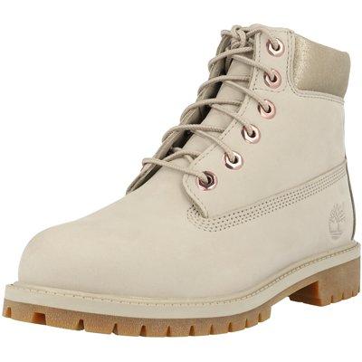 Premium 6 Inch Waterproof Boot J Junior childrens shoes