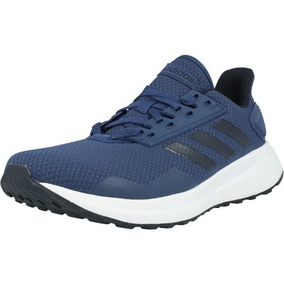 Duramo 9 Adult childrens shoes