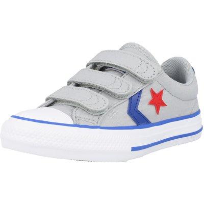 Star Player 3V Ox Junior childrens shoes