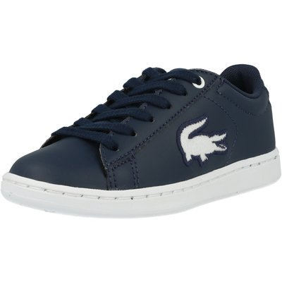 Carnaby Evo 418 3 Child childrens shoes