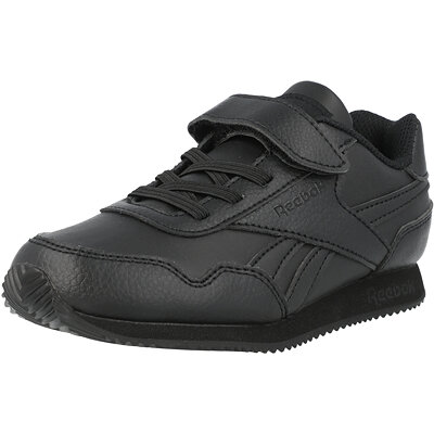 Royal Classic Jogger Child childrens shoes