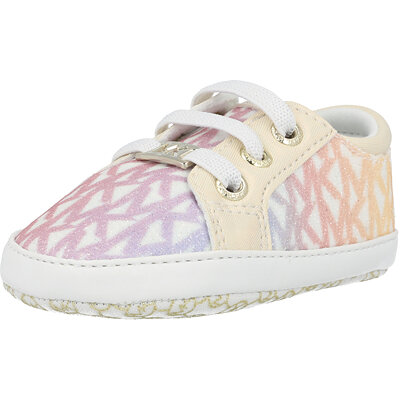 Baby Miracle L Infant childrens shoes