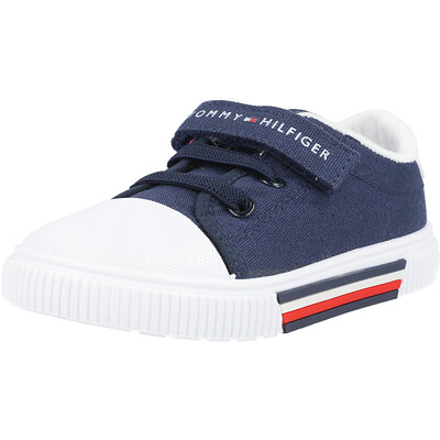 Sneaker Infant childrens shoes