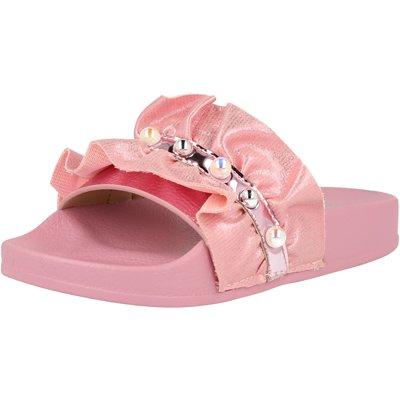 Katia Child childrens shoes
