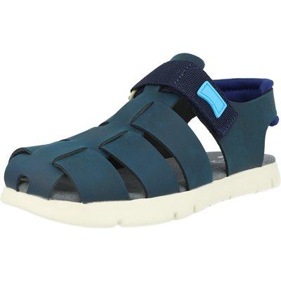 Kids Oruga Child childrens shoes
