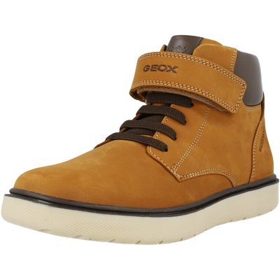 J Riddock A Child childrens shoes