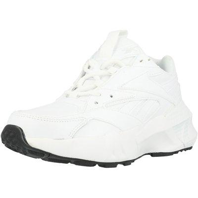 Aztrek Double Mix Adult childrens shoes