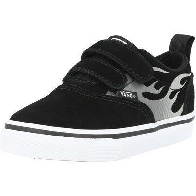 TD Doheny V Infant childrens shoes