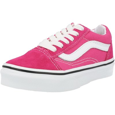 UY Old Skool Child childrens shoes