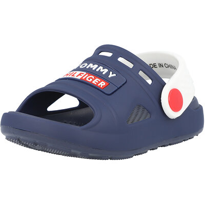 Comfy Sandal Child childrens shoes