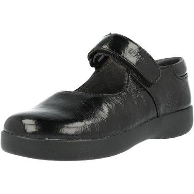 Kids Spiral Child childrens shoes