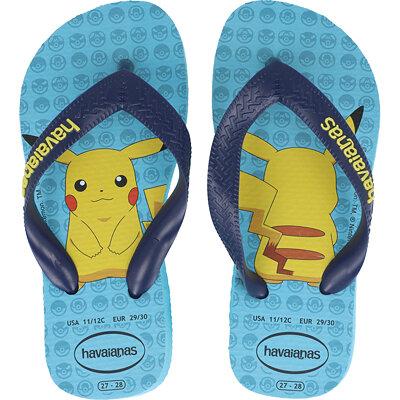 Kids Top Pokemon Child childrens shoes