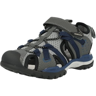 J Borealis B Child childrens shoes