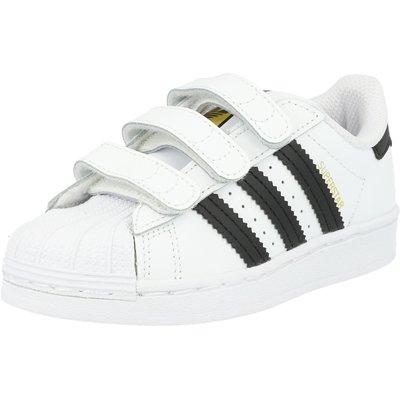Superstar CF Child childrens shoes