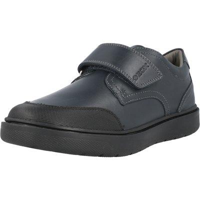 J Riddock I Junior childrens shoes