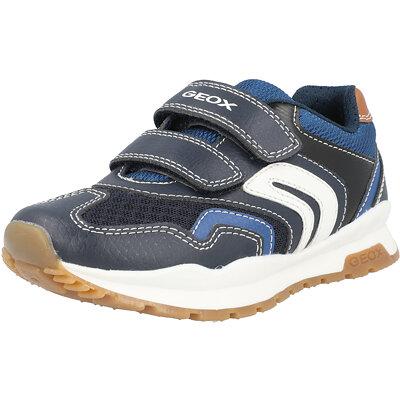 J Pavel A Child childrens shoes
