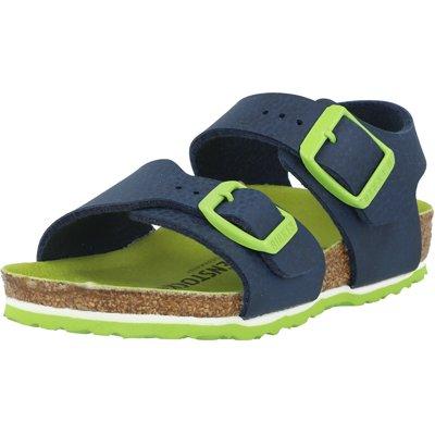 New York Kids Infant childrens shoes