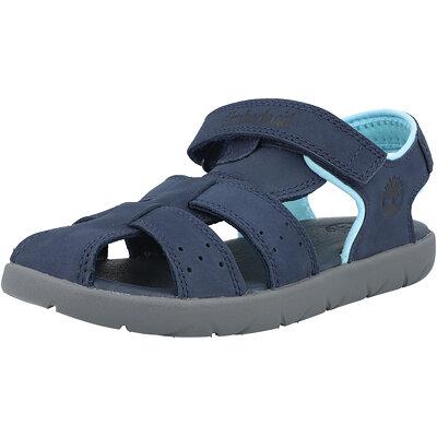Nubble Fisherman J Junior childrens shoes
