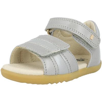 Step Up Hampton Infant childrens shoes