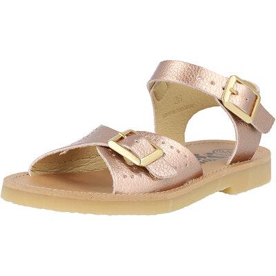 Pearl Vegan C Child childrens shoes