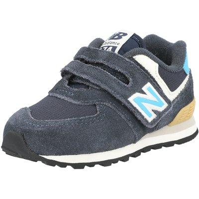 574 Infant childrens shoes