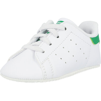 Stan Smith Crib Baby childrens shoes