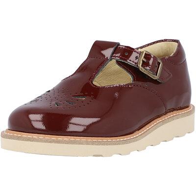 Rosie C Child childrens shoes