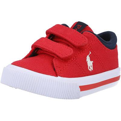 Elmwood EZ T Infant childrens shoes