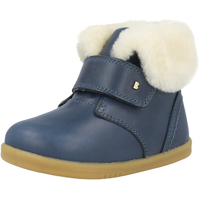 i-Walk Desert Arctic Infant childrens shoes