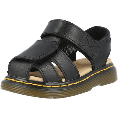 Moby II T Infant childrens shoes