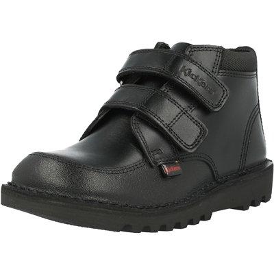 Kick Scuff Hi Child childrens shoes