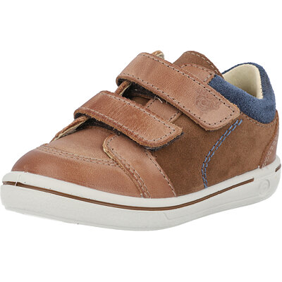 Timmy Infant childrens shoes