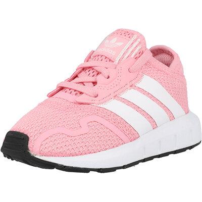 Swift Run X I Infant childrens shoes