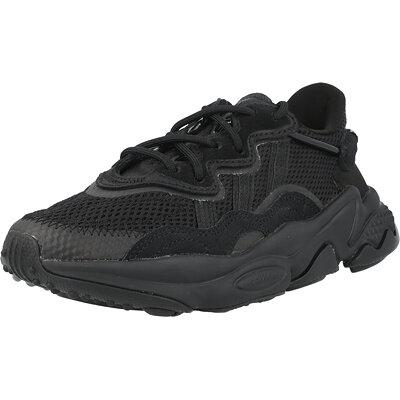 Ozweego J Junior childrens shoes