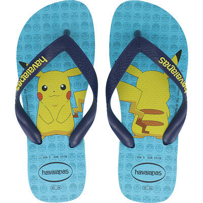 Top Pokemon Adult childrens shoes